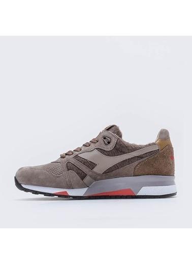 Diadora Sneakers Kahve